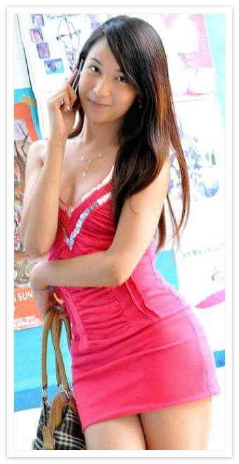 Filipina Dating Filipino Girls at Cebuanascom
