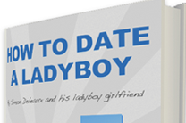 The ultimate guide for dating ladyboys